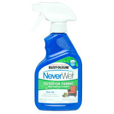 upholstery cleaners cleaning houston auto car tx newae info