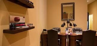 hair salon day spa skincare nails manicure pedicure