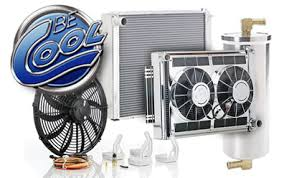 electric radiator fans be cool radiators fans more at summit racing