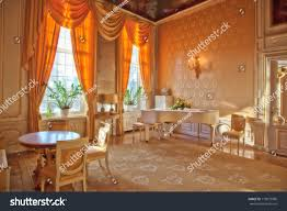 interior luxury classic palace stock photo 115073086 shutterstock