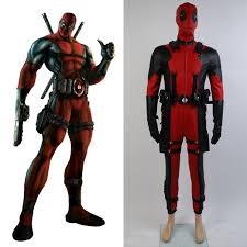 compare prices on halloween costumes video game online shopping