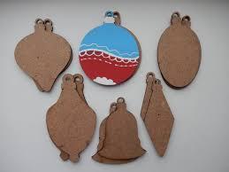 25 unique wooden shapes ideas on children toys toys