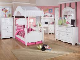 Youth Bedroom Set With Desk Kids Bed Corner Desk Affordable Stores Amazing Kids Bedroom