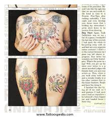 do chest tattoos hurt tattoos quora do chest tattoos hurt tattoos
