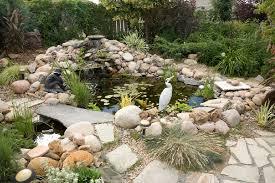 Backyard Pond Images 5 Simple Backyard Pond Ideas Blain U0027s Farm U0026 Fleet Blog