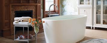 Decorative Hand Towels For Powder Room Bath Towels Guest Hand Towels Frontgate