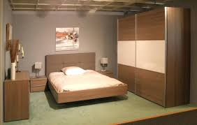chambre habitat chambre a coucher pour garcon commode habitat chambre a