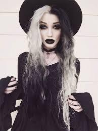 39 best halloween makeup for women