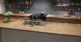 Kitchen Countertops Laminate by Laminate Countertops 10 Impressive New Looks Bob Vila
