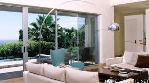 iconic arco floor lamp decor ideas u0026 inspiration hd youtube