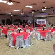 party halls in houston tradition party venues event spaces 148 e york