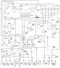 schematic wiring diagram pdf circuit and schematics diagram