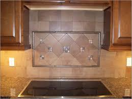 Kitchen Backsplash Stick On Kitchen Grey Smart Tiles Home Depot For Kitchen Backsplash Ideas