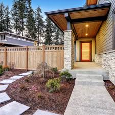 exterior diys for increased curb appeal progressive