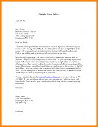 cover letter law firm attorney nice sample of assistant
