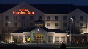 Hilton Garden Inn South Sioux Falls - hilton garden inn cedar falls iowa hotel