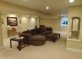 outstanding basement family room ideas paint colors for basement