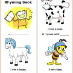 coloring pages printable amusing 10 cute free printable books for