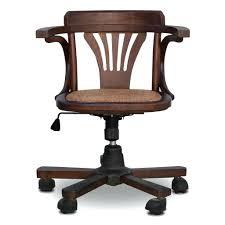 Office Chair Cushion Design Ideas Desk Chair Pier One Desk Chairs Secretary Computer Chair