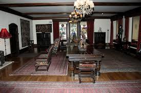Drawing Room Wikipedia - Family room meaning