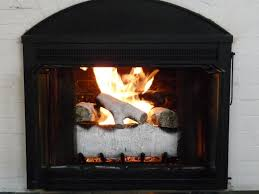 hazardous design we made fire