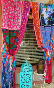 Gypsy Shower Curtain 44 Best Gypsy Curtains Images On Pinterest Boho Chic Gypsy