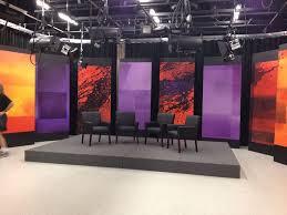 Interior Design Shows 100 Best Tv Scenography Images On Pinterest Stage Design Tv Set