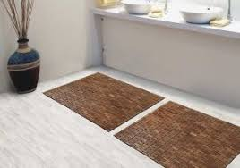 Bathroom Floor Mats Rugs Bathroom Floor Mat Best Of Wonderful Looking Bathroom Floor Mat