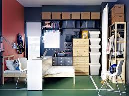 Dorm Room Decorating Ideas U0026 by 100 Best Usc Dorm Decor Inspiration Images On Pinterest College