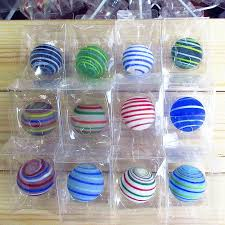 compare prices on blown glass balls wholesale shopping buy