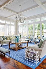 196 best living spaces images on pinterest family room atlanta