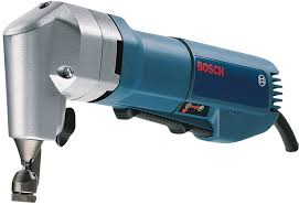 Punch Home Design Power Tools Nibblers Bosch Power Tools