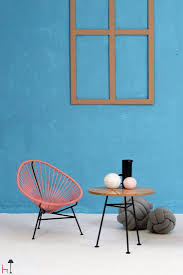 472 best chairs stools ottomans images on pinterest ottomans