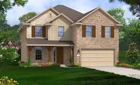 Gehan Homes Floor Plans by Gehan Homes Mimosa Floor Plan Carpet Vidalondon