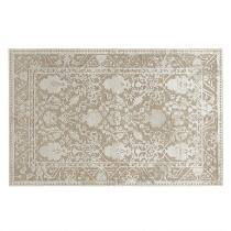 indoor area rugs oval area rugs tree shops andthat