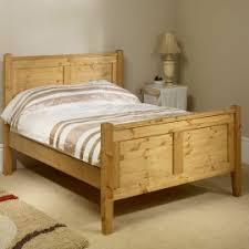 super king size wooden bed frames the bed shop edinburgh