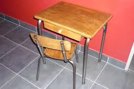 petit bureau ecolier bureau ecolier maternelle bureau de maternelle 60s racsultat petit