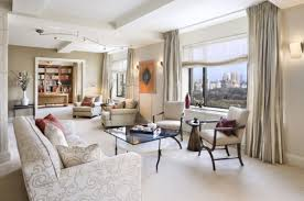 neutral home interior colors neutral home interior colors styles rbservis