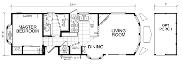 Champion Floor Plans Antigua Floor Plan Factory Expo Home Centers