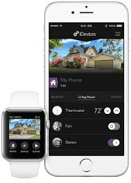 Home App Connected Home Products For Your Ios Device Idevices