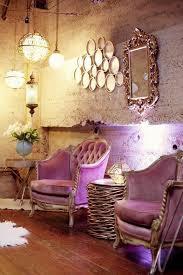 chambre baroque pas cher chambre baroque pas cher idées de décoration orrtese com