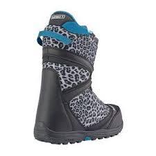 womens boots zippay 2017 burton starstruck boa womens snowboard boots trojan