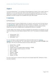 Data Warehouse Sample Resume by Xubuntu With A Pure Debian Base From Scratch