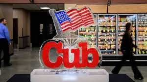 shakeup at supervalu s cub foods president leaves search for new