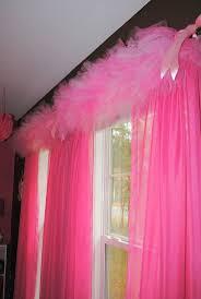 curtains for girls bedroom teen bedroom curtains internetunblock us internetunblock us