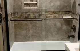 Bathroom Remodel Pictures Ideas Bathroom Remodel Open Shower Ideas Water Sealant Ceramic