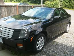 2007 cadillac cts gas mileage 2007 cadillac cts mpg ameliequeen style 2007 cadillac cts