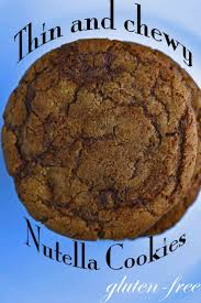 283 best gluten free sweets images on pinterest gluten free