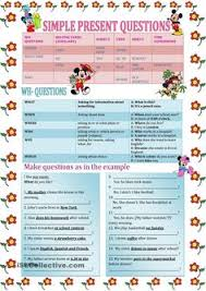 wh questions u2026 pinteres u2026