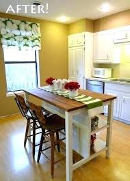 kitchen island that seats 4 kitchen bars with seating kitchen bars with seating kitchen island